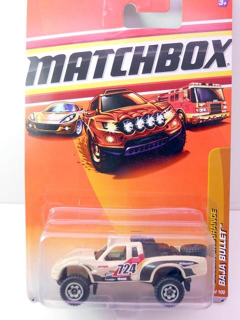 matchbox baja bullet (1)