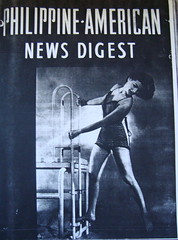 Philippine-American News Digest