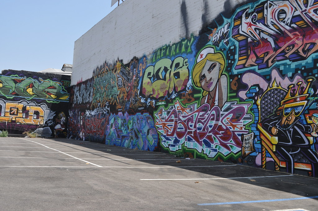 california graf walls (58)