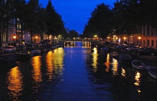 Amsterdam_2010_43
