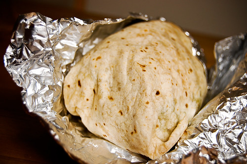 Victory Burrito by RLHyde, on Flickr