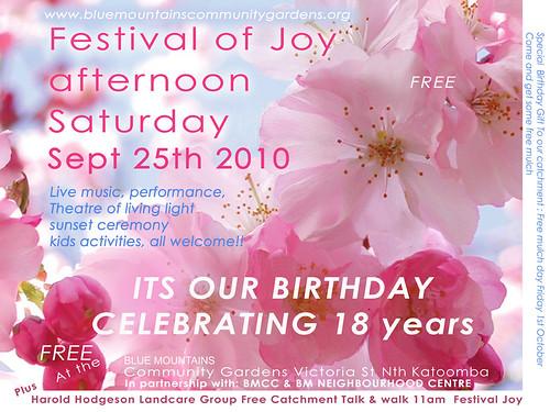joy poster2010_bWEB