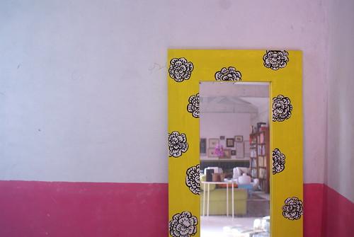 Molduras by me / frames by me