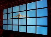 pc super displays videowall