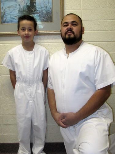 Sai Baptism 1-1