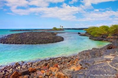 Kiholo Bay, Big Island, Hawaii | Flickr - Photo Sharing!