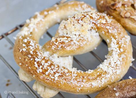 pretzel3wm