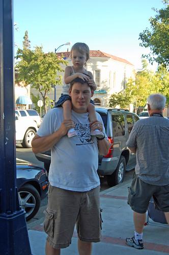 aug 2010 visit 20
