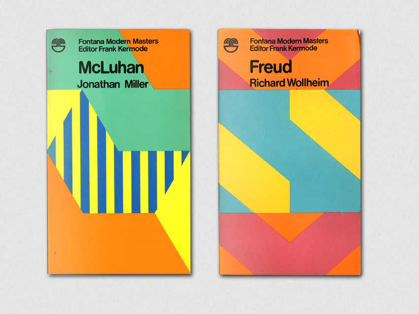OLIVER-BEVAN-COVERS