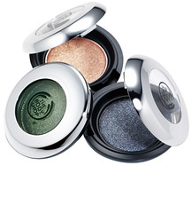 The Body Shop Eye Colour eye shadow