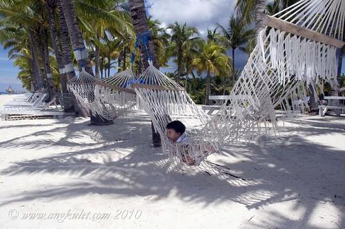 Bohol Beach Club, Panglao Island, Bohol 078