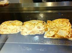 Roti Prata