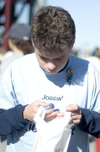 Jogging4Justin014.JPG