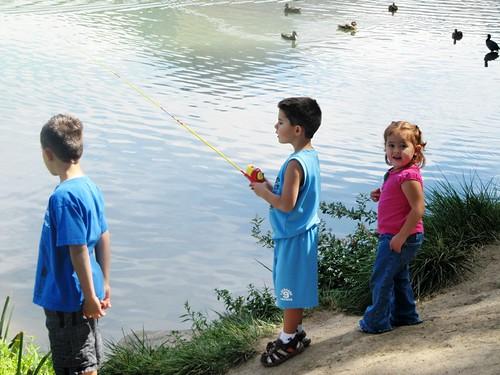 Salem Pond 03
