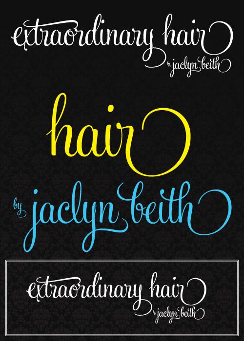 JaclynBeith_Logo_web