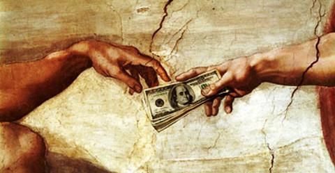 god_money_480w