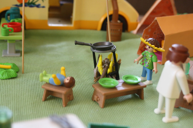 playmobil winfield - 06