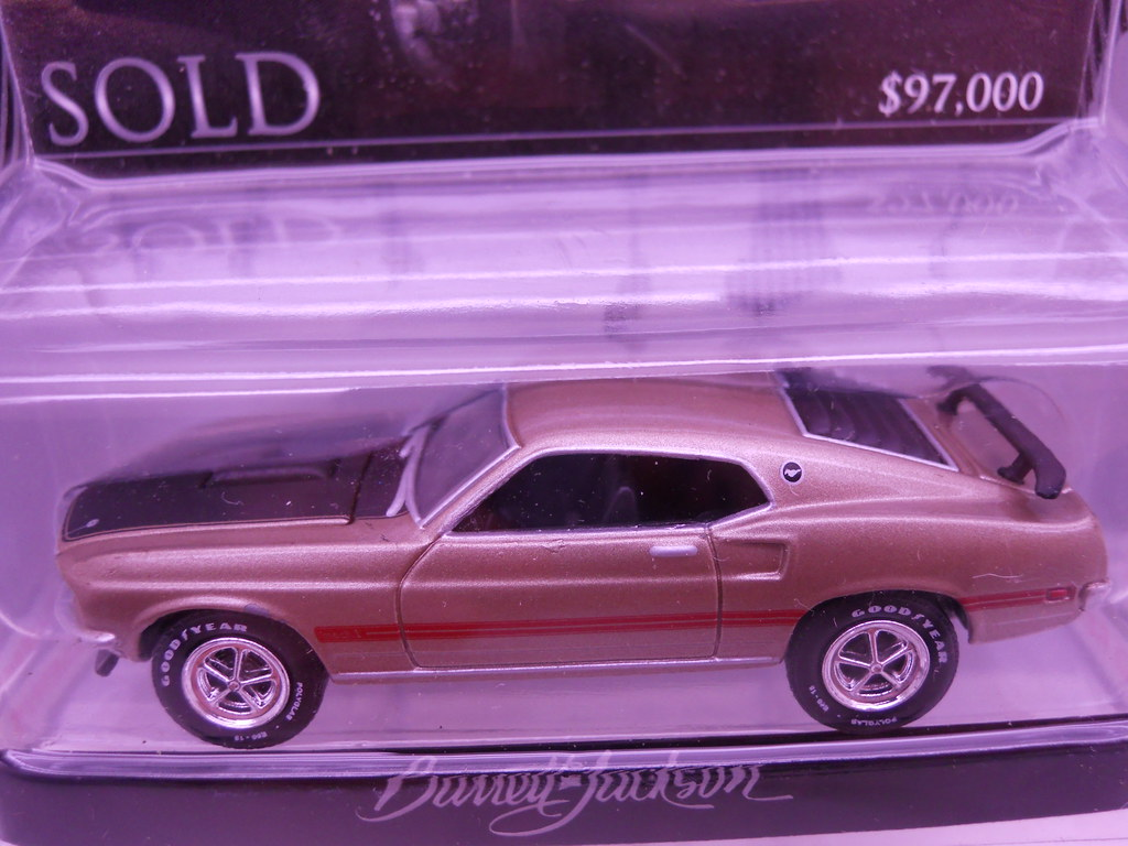 gl 1969 ford mustang mach 1 (2)
