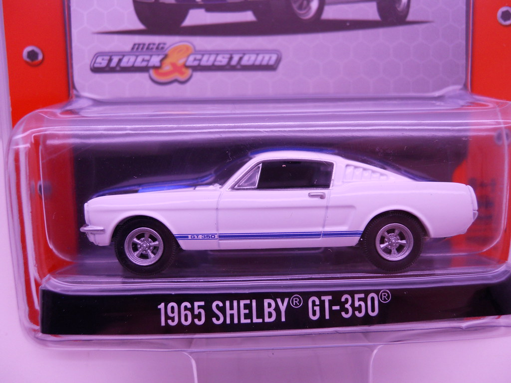 gl 1965 shelby gt-350 (2)