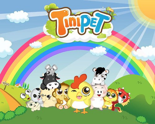 tinypets
