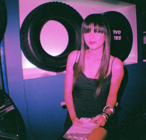 Autoshow Diana Mini 013
