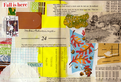 morning collage 1