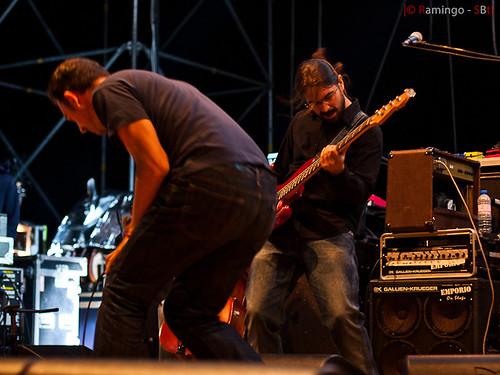 Tommaso Cerasulo/Alex Baracco