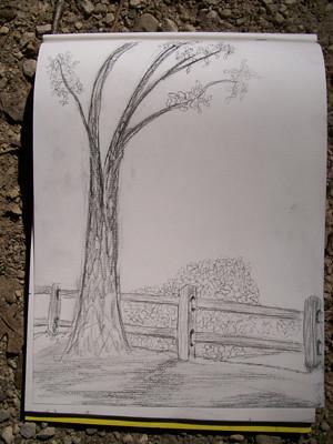 20100925_Sept_Sketch_class7