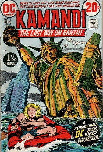 11305-2551-12541-1-kamandi-the-last-bo_super