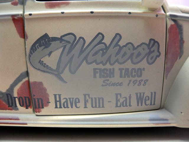 jada toys wahoo taco volkswagen beetle (3)