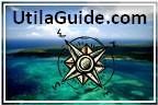Utila Guide Honduras