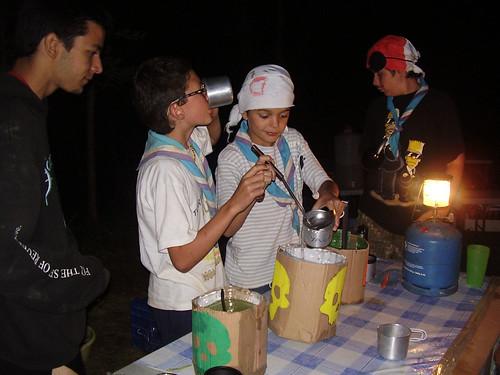 Campaments Esplai Natzaret Vall d'Ora 2010 (59)
