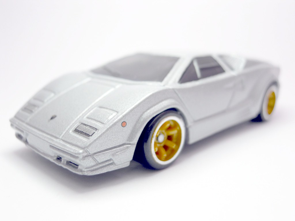 hws speed machines lamborghini countach (3)