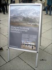ffm - Antikriegstag 09