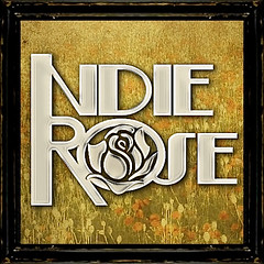 Indie Rose - Around The World Designer