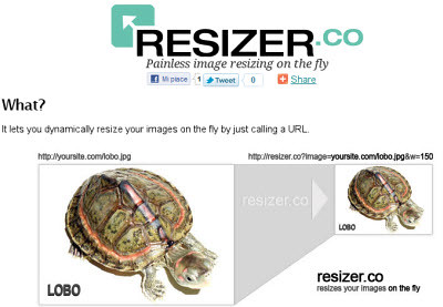 resizer.co