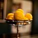 Lowdown Espresso lemons