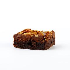 Society Bakery Chocolate Brownie