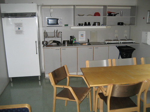 Dónde dormir y alojamiento en Helsinki (Finlandia) - Eurohostel.