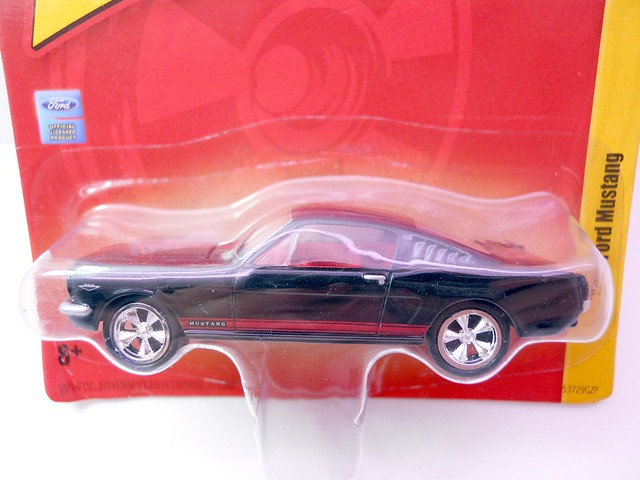 jl 1965 ford mustang blk red (2)