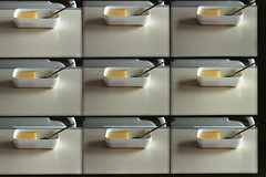 Hospital beds N°2