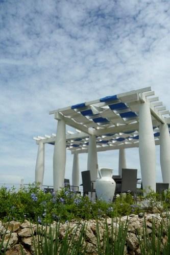 Thunderbird Resorts at Poro Point San Fernando La Union (21)