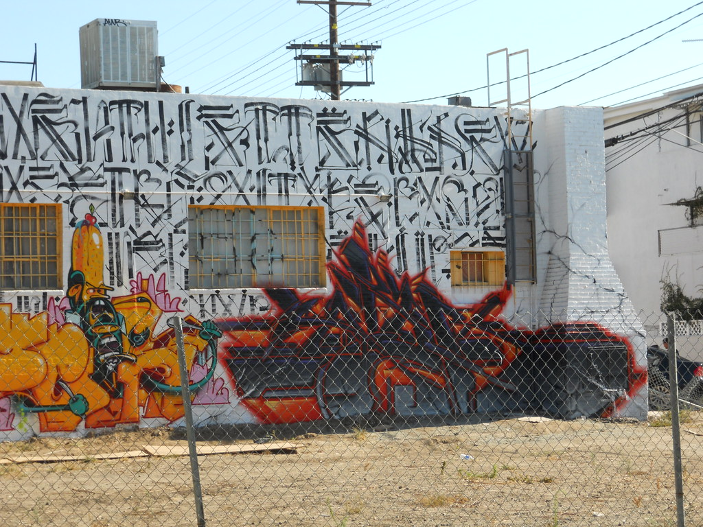 california graf walls (95)