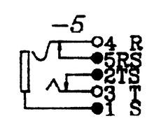 Diy Guitar Pedal Looper Schematic Reverb Guitars