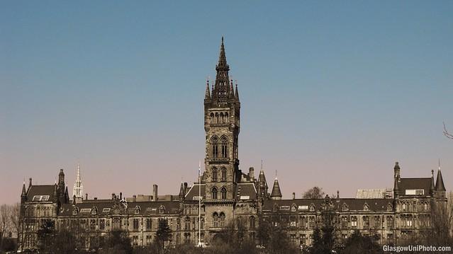 Vintage University