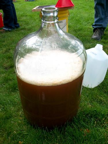 Apple Cider