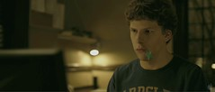 The Social Network - pix 03