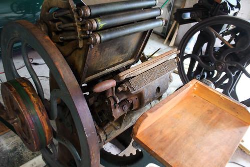 presses1-2