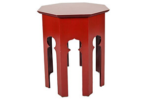 mogador table OKL