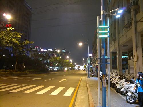 20101014103